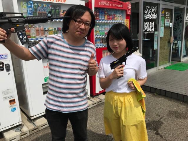 fc2blog_20180726100945a3e.jpg