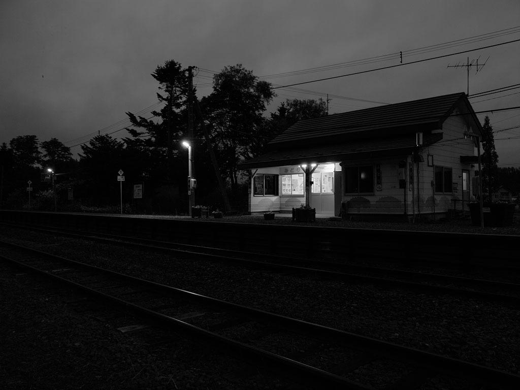 P7174093-11fc.jpg