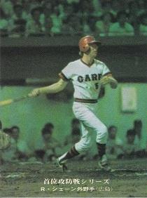 1975121a