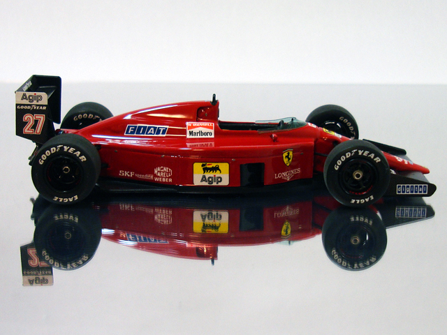 ##FerrariF189c2