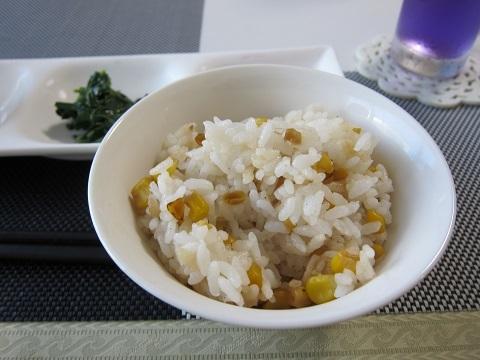 ご飯IMG_7091