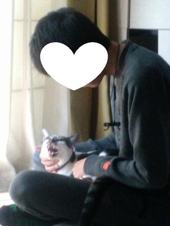 ゼクス&サワ-08