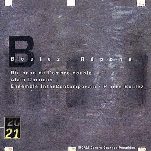 Boulez_Repons.jpg
