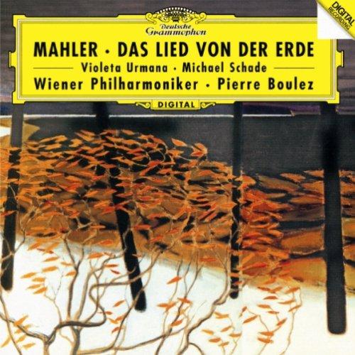 Mahler_DaichinoUta_Boulez_WienerPhil.jpg