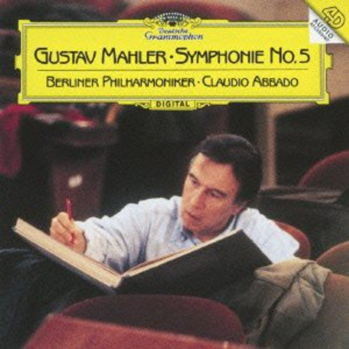 Mahler_Symphony5_Abbado_BerlinPhil.jpg