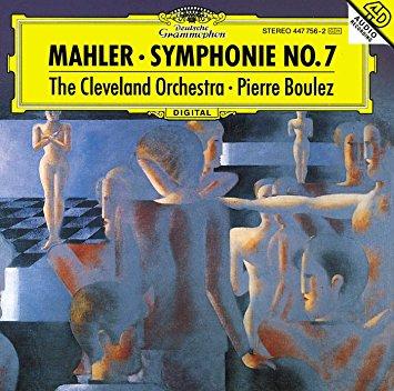 Mahler_Symphony7_Boulez_Cleveland.jpg