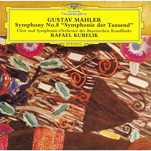 Mahler_Symphony8_Kubelik.jpg