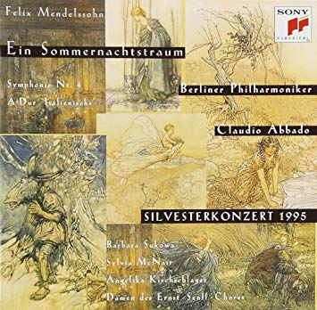 Mendelsezone_Symphony4_Abbado_berlinerPhil.jpg