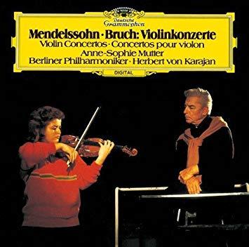 Mendelssohn_Bruch_ViolinKonzerte_Mutter_Karajan_BerlinPhil.jpg