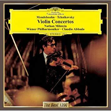 Mendelssohn_Tchykovsky_ViolinConcertos_Milstei_Abbado_WienerPhil.jpg