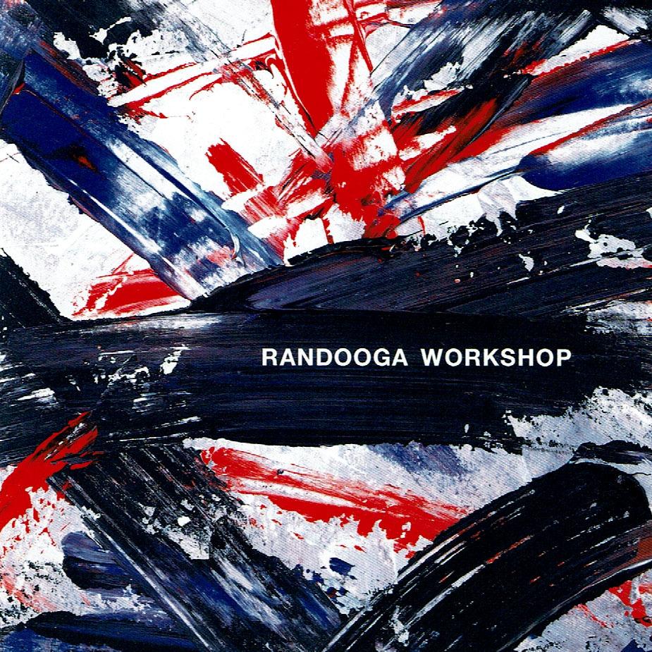 RangogaWorkshop.jpg