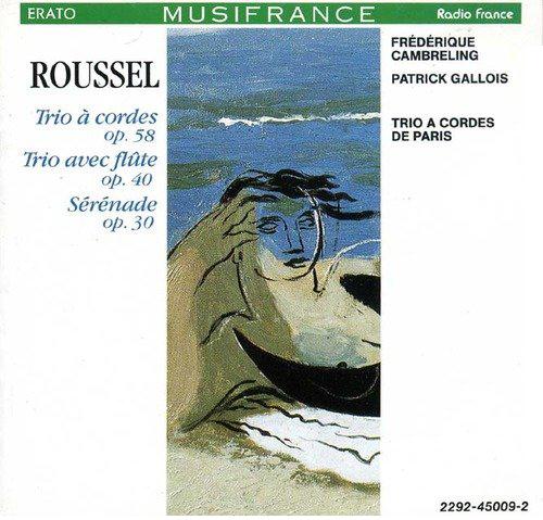 Roussel_ChamberMusic.jpg