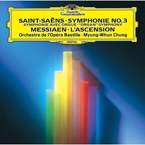 SaintSaens_Symphony3_Messiaen_Lasension_MyungHun.jpg