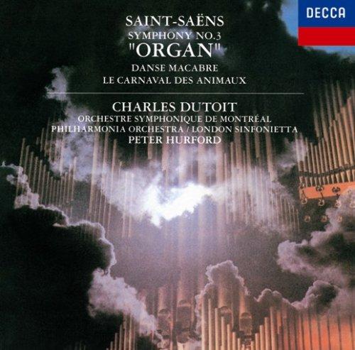 SaintSanes_Symphony3_Dutoit.jpg
