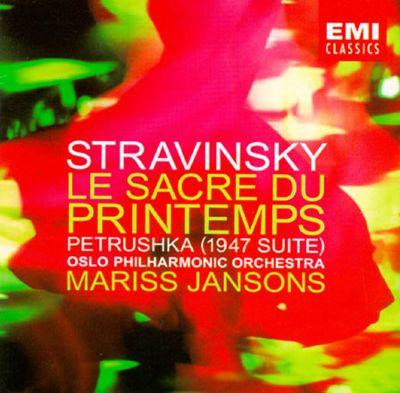 Stravinsky_LeSacreDuPritemps_Jansons.jpg