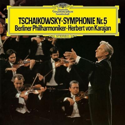 Tschaikowsky_Symphony5_karajan.jpg
