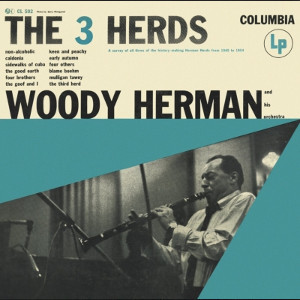 WoodyHerman_the3herds.jpg