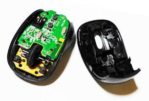 mouse_bunkai.jpg