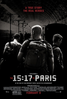 1517パリ行き