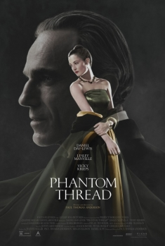 phantom_thread_-235.jpg
