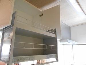 キッチン11