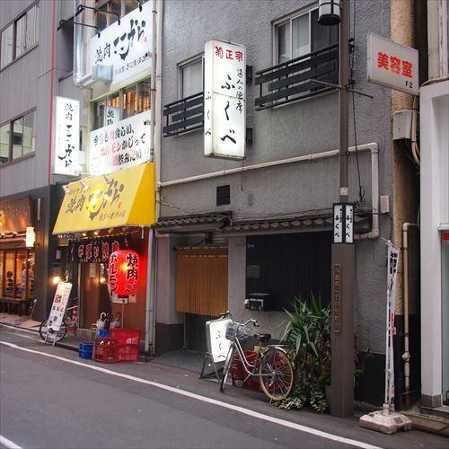 ゆうブログケロブログお花見2018-2 (11)
