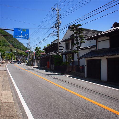 ゆうブログケロブログ勝沼ワイナリー巡り2018GW (12)