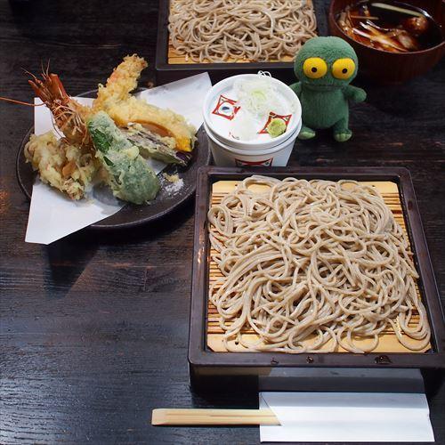 ゆうブログケロブログ軽井沢2018GW (1)