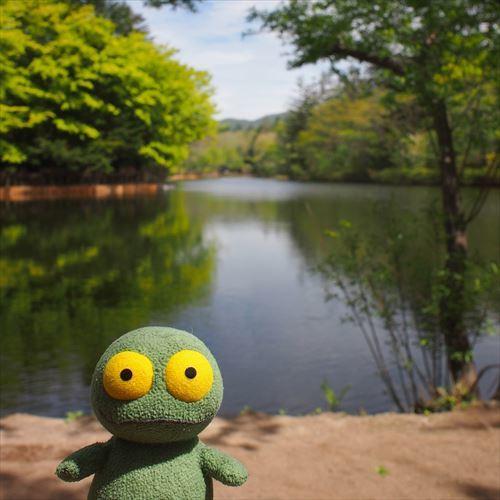 ゆうブログケロブログ軽井沢2018GW (72)