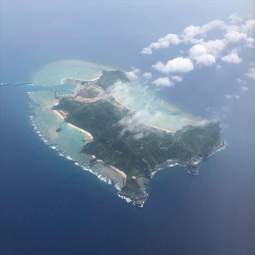 ゆうブログケロブログ沖縄2018 (4)