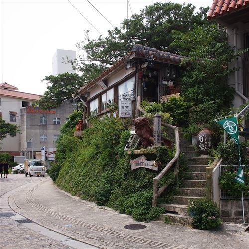 ゆうブログケロブログ沖縄2018 (10)