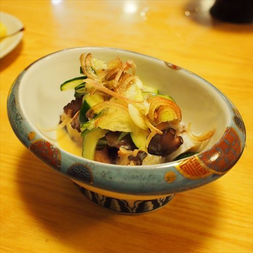 ゆうブログケロブログ沖縄2018 (29)