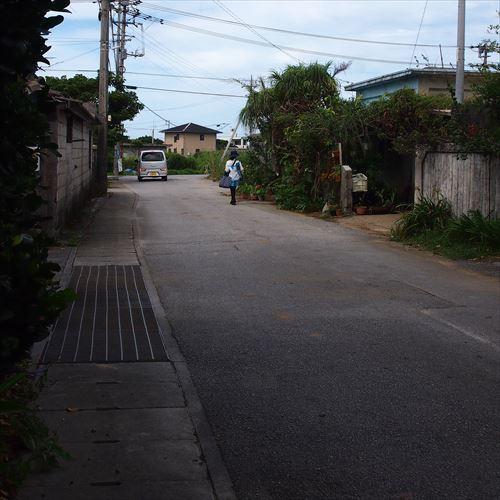 ゆうブログケロブログ沖縄2018 (36)