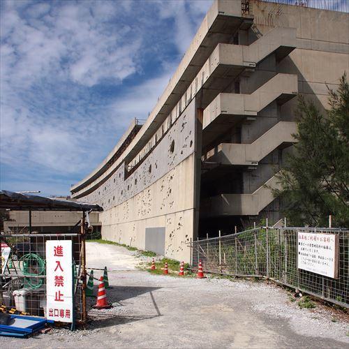 ゆうブログケロブログ沖縄2018 (42)