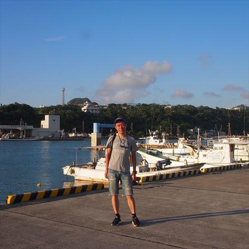 ゆうブログケロブログ沖縄2018 (77)