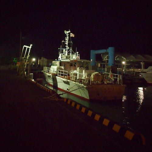 ゆうブログケロブログ沖縄2018 (88)