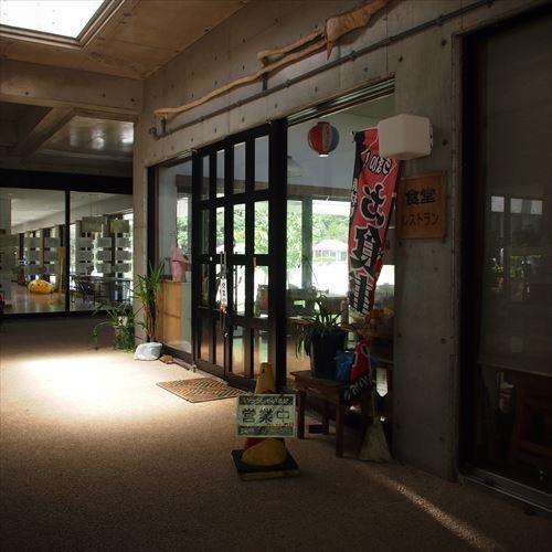 ゆうブログケロブログ沖縄2018 (114)