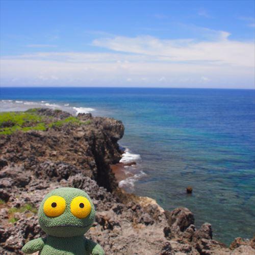ゆうブログケロブログ沖縄2018 (109)
