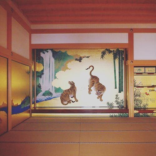 ゆうブログケロブログ2018名古屋 (6)