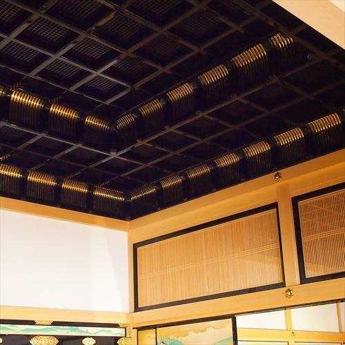 ゆうブログケロブログ2018名古屋 (21)