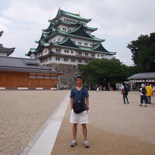 ゆうブログケロブログ2018名古屋 (31)