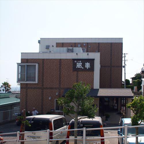 ゆうブログケロブログ2018名古屋 (44)