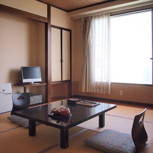 ゆうブログケロブログ2018名古屋 (45)