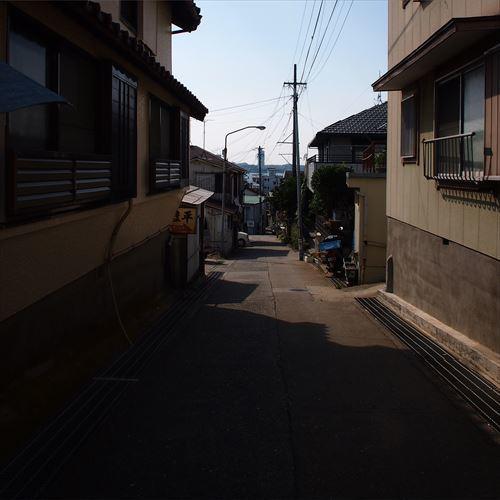 ゆうブログケロブログ2018名古屋 (46)