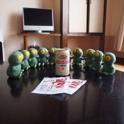 ゆうブログケロブログ2018名古屋 (55)