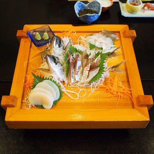 ゆうブログケロブログ2018名古屋 (56)