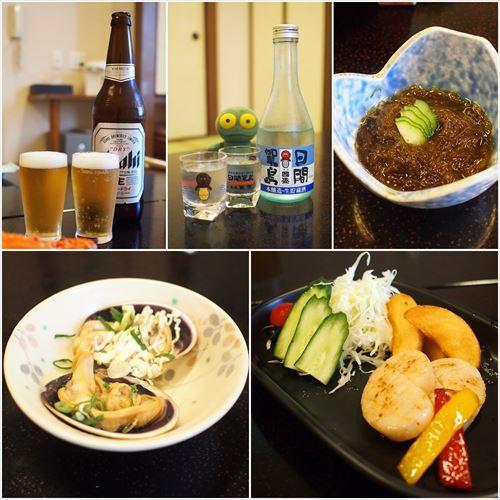 ゆうブログケロブログ2018名古屋 (57)
