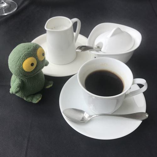ゆうブログケロブログ銀座ランチとソニーパーク (13)