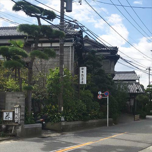 ゆブログケロブログ葉山2018 (12)