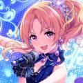 Tsukasa1_L.png